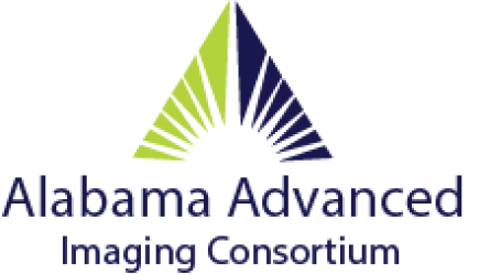 Alabama Advanced Imaging Consortium